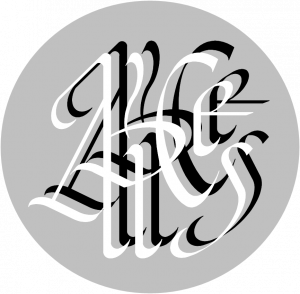 APICES logo