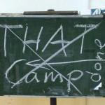 THATCamp Cologne
