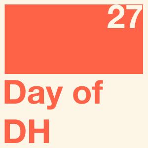 Dayofdh2012 logo
