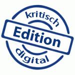 Kriterienkatalog für die Besprechung digitaler Editionen