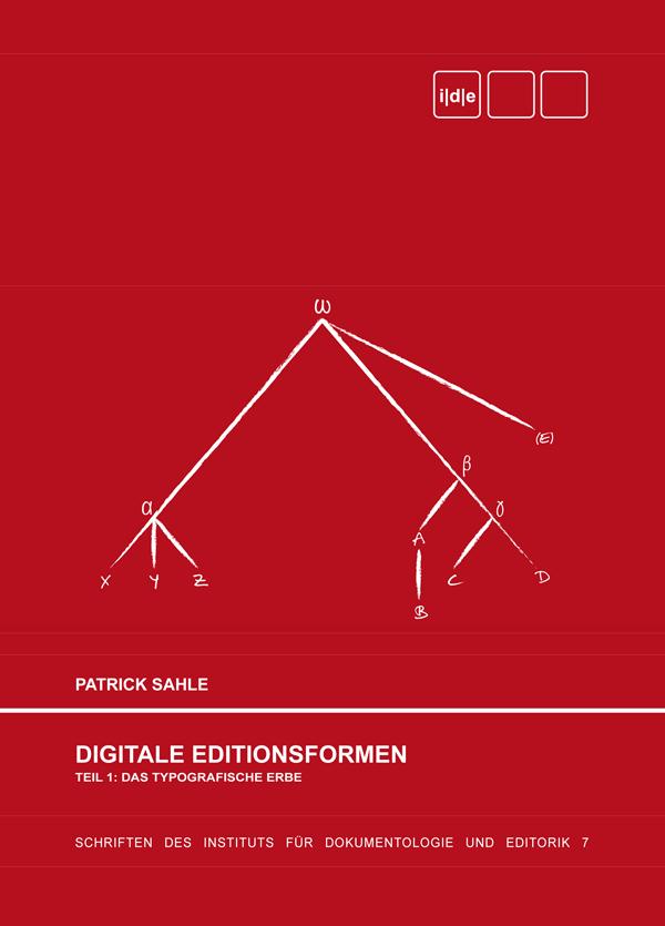 Vorderseite Cover Bd. 7