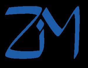 Spring School: Advanced XML/TEI technologies for Digital Scholarly Editions, 13.-17.4.2015 – Graz