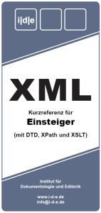 flyer-einsteiger-cover