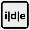 Das IDE trägt vor … (Frühjahr/Sommer 2016)