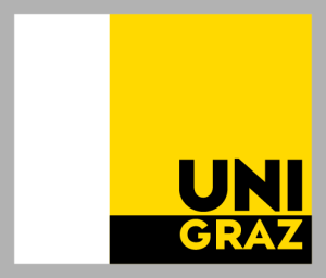 logo_uni_graz_4c