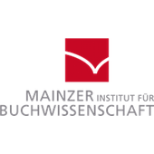 """Summer School """"Typograpie und Edition"""""""