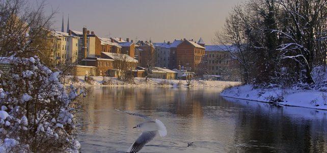 Nächste IDE Winter School 2021, Wuppertal