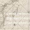Nächste IDE-School (Online)